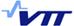 VTT_logo2